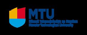 MTU Health and Safety