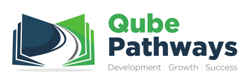 Qube Pathways