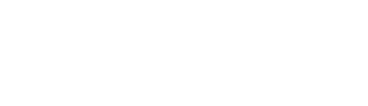 britishcounciluk.eu-west.catalog.canvaslms.com
