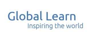 Global Learn