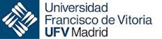 Instituto Desarrollo y Persona