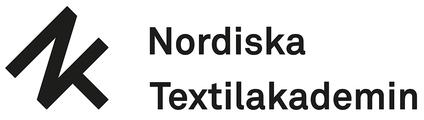 Nordiska Textilakademin Kurser