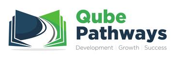 Qube Pathways